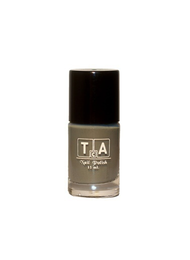 Tca Studio Make Up Naıl Polısh No: 234 Renkli